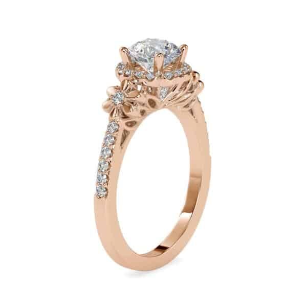 0047-Render-R2 | US Expansion Batch - 1 | Engagement Rings | Launch price benefit | Diamond Jewellery Rendering